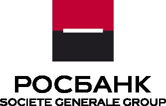 http://zemlya-narodu.ru/upload/medialibrary/c51/c519157121c6710618fef7ac33edeaae.png
